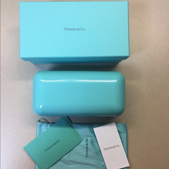 9246c679ac5 Tiffany   Co. Accessories
